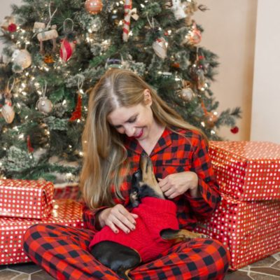Fur Baby Gift Guide