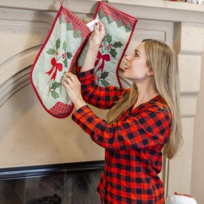 Last Minute Stocking Stuffer/Gift Ideas