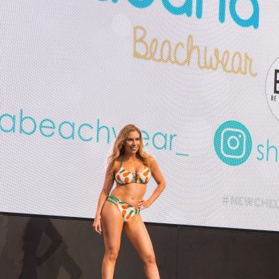 A Look Back at the SoCal Blogger Babe's Newchella