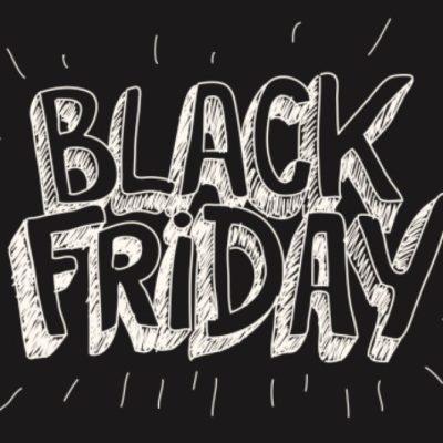My Favorite Black Friday Sale Picks